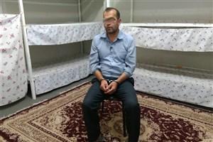 تایید حکم قاتل آتنا اصلانی در دیوان عالی کشور