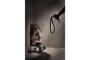 کودک آزاری دیدید  نگویید به من ارتباط ندارد؛ طبق قانون ارتباط دارد