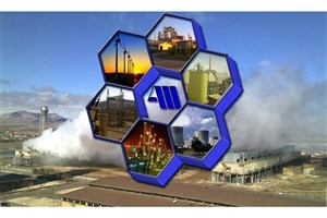 کاهش بحران اشتغال با توسعه صدور خدمات فنی مهندسی صنعت آب و برق