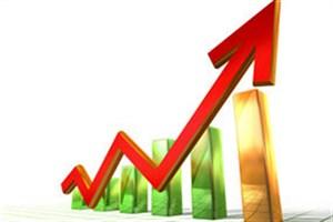 تورم بخش خدمات ۸.۹ درصد شد