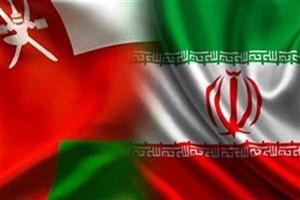صادرات خدمات فنی مهندسی به عمان افزایش می یابد