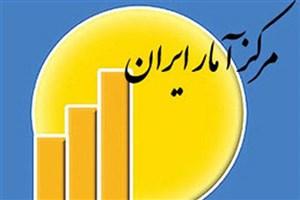 ایران در آستانه پیری جمعیت قرار  دارد