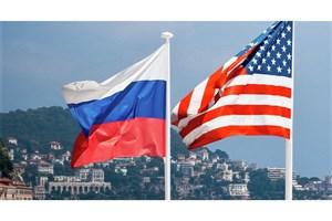 آمادگی روسیه برای پاسخ به تحریم های آمریکا
