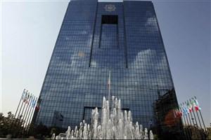 جلسه ویژه با بانک مرکزی برای ارز گردشگران/ سرگردانی خارجیها در بازار