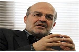 پیام رئیس سازمان محیط زیست به مناسبت نوروز