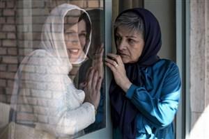 «آبجی» به جشنواره فیلم آمریکا می رود