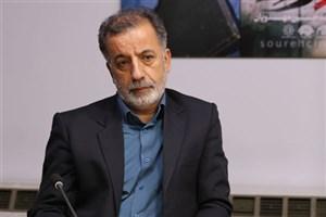 برپایی جشنواره سینمایی با موضوع دامپزشکی ایده نویی است
