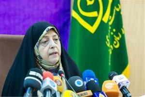 فراخوان ابتکار برای گسترش گفت و گوی ملی در حوزه زنان
