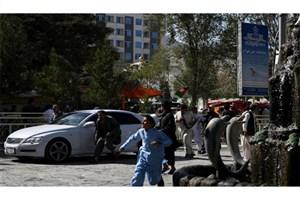 60 شهید و زخمی در حمله داعش به شیعیان افغانستان