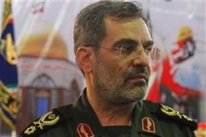 حزب الله لبنان اشراف کامل به اراضی رژیم صهیونیستی دارد