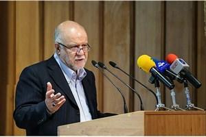 حمایت ایران در چارچوب منافع ملی برای همراهی با اوپک