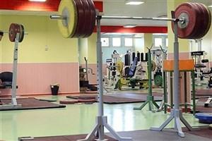 زمان فصل نقل و انتقالات لیگ برتر وزنهبرداری بزرگسالان مشخص شد