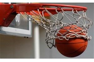 برنامه مسابقات تیم بسکتبال پتروشیمی در جام باشگاه های آسیا اعلام شد
