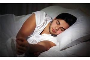 کاهش خطر ابتلا به دمانس برای افرادی که زیاد خواب میبینند