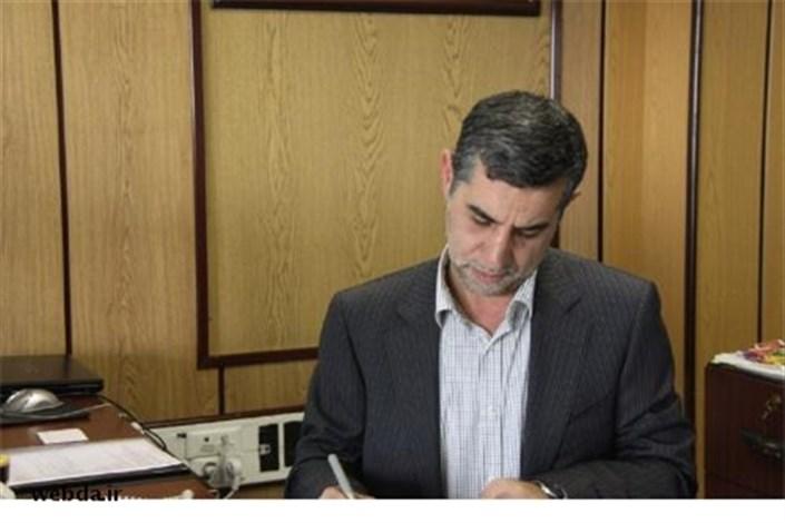 دکتر صدر السادات