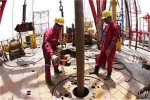 حفاری ۷۰۹ حلقه چاه نفت و گاز در دولت یازدهم/ بومیسازی ۲۰ هزار قطعه کاربردی صنعت حفاری