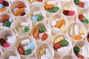 دارو از فهرست کالاهای یارانهای حذف شد + سند