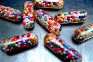 مهم ترین توصیه درباره مسمومیت غذایی، پیشگیری است