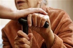 مشکل بیماران پارکینسون برای تامین داروها