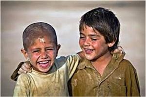 سامانه 3000012333 اخذ اطلاعات مردم در خصوص مهدهای کودک