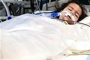 آخرین جزئیات از پرونده قتل کودک پنج ساله در ساوه