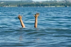 ۷۵۶ نفر از ابتدای سال غرق شدند
