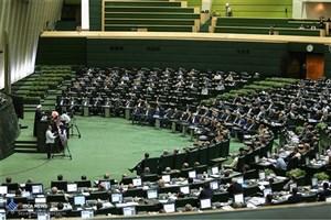 کلیات طرح قانون انتخابات شوراها تصویب شد