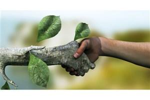 برنامه های انجمن عاشقان طبیعت
