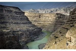 Darreh Khazineh, Iran's Tourist Hub in Lorestan