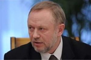 روسیه: قرارداد آمریکا و عربستان صوری است