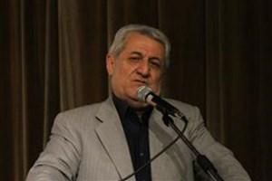 واکنش یک استاندار به صدور حکم انفصال از خدمتش