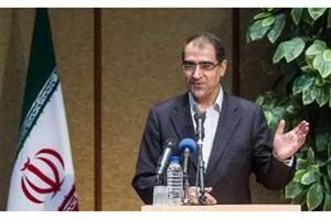 توافق برای ارتقای بهداشت در کشورهای منطقه/تفاهم نامه بهداشتی درمانی و دارویی با عمان امضا شد