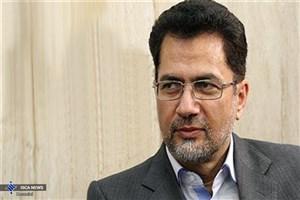 حسینی شاهرودی: ماموریت معاونت اقتصادی ریاست جمهوری هماهنگی تیم اقتصادی دولت باشد