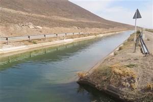 وضعیت اورژانسی آب در برخی روستاهای مازندران