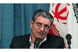 خودکفایی ایران در صنایع دریایی / ما جزو قدرتهای برتر موشکی هستیم