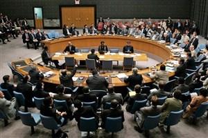 حق وتوی شورای امنیت سازمان ملل در راستای خودخواهی قدرتهای بزرگ است