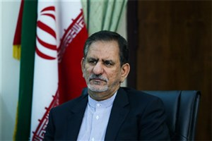 ایران به زودی به صادرکننده بنزین تبدیل می شود/ بخش خصوصی باید میدان دار باشد