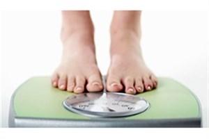 یک برنامه غذایی مفید برای افزایش طول عمر