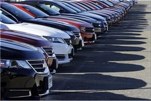 وزارت صنعت قاچاق ۶۴۸۱ خودرو را رسماً تأیید کرد