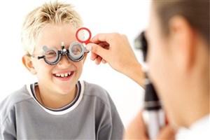 بیماریهای موذی چشمی که ۸۰ درصد مردم از آنها اطلاع ندارند