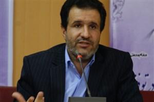 رضا انصاری: دولت تمایلی به تغییرات در کابینه ندارد/ «واعظی» بر تصمیمات روحانی اثر می گذارد