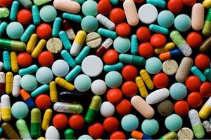 داروهای رایج ضد افسردگی خطر ابتلا به مرگ زودهنگام را ۳۳ درصد افزایش میدهد