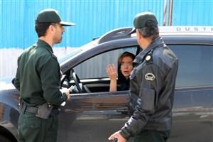ثاثیر عوامل روانی و ذهنی  و مدیریت  در ایجاد آسیب های رفتاری پلیس