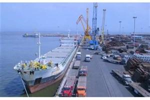 جایگاه مهم صادرات در تولید/ اهمیت واردات برای رشد صادرات /جاده دو طرفه تجارت خارجی
