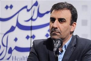 دبیر جشنواره فیلم فجر: حذف افتتاحیه جشنواره بار مالی را کاهش میدهد