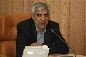 سخنگوی سازمان  هواپیمایی: باند فرودگاه مهر آباد فقط چند دقیقه بسته بود