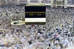 مدیرکل مخابرات شرکت فرودگاه های ایران: ارتقاء کیفیت اطلاع رسانی برای پروازهای حج تمتع 96