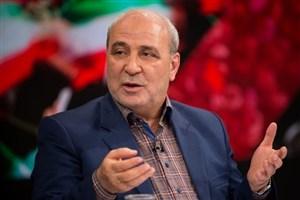 ۲۴ بهمن به نام روز «مرزبانان» نامگذاری شود