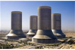 مصرف ۳۵ میلیارد لیتر مترمکعب سوخت معادل در نیروگاهها
