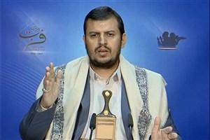 همه امت اسلامی کالاهای آمریکایی و اسرائیلی را تحریم کنند